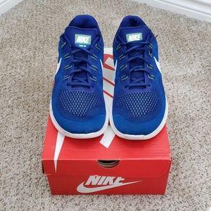 Nike Free Run 2016 Men's size 11.5